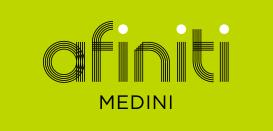 Afiniti Medini
